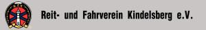 logo Kindelsberg