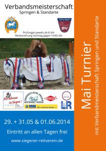 Poster_Mai-Turnier